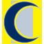 Cressent Moon Logo64