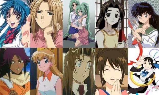 Satsuki Yukino12