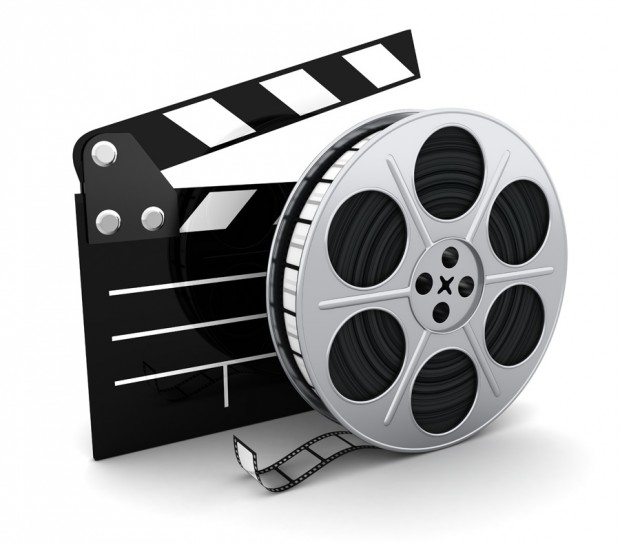 film-reel-sm